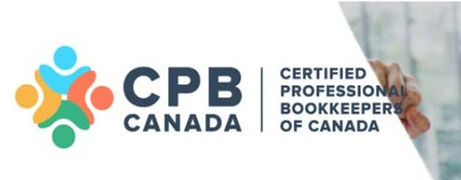 Certified Professional Bookkeeper (CPB)